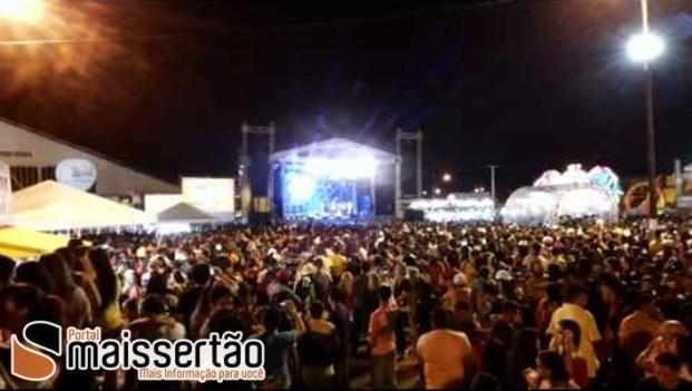 festa_dores_cancelada_padroeira_01_maissertao