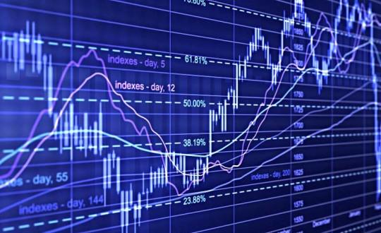 mercado-eleva-projecao-de-crescimento-em-2012-e-2013