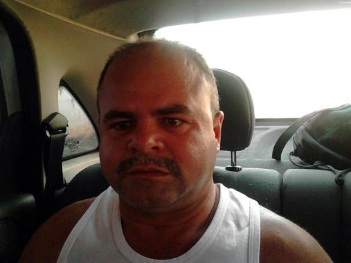 preso_acusado_morte_ex_mulher_aquidaba_01_maissertao