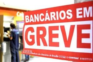 greve-dos-bancarios-tera-inicio-amanha_447175