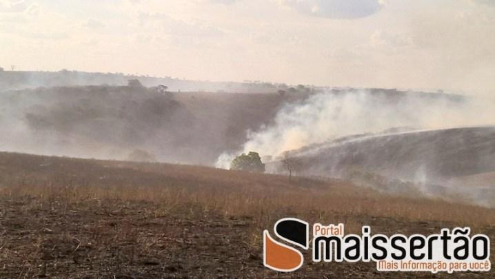 incendio_gloria_zona_rural_02_maissertao