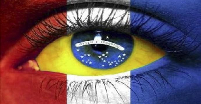 Imagem compilada do site: optclean.com.br