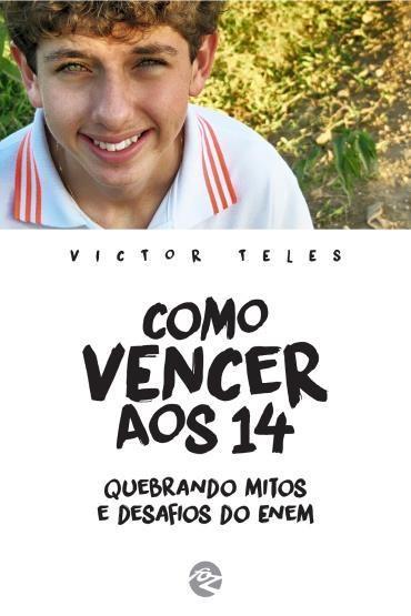 victor_como_vencer
