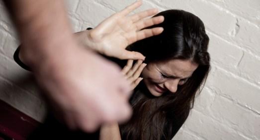 lei-maria-da-penha-violencia-contra-mulher-2