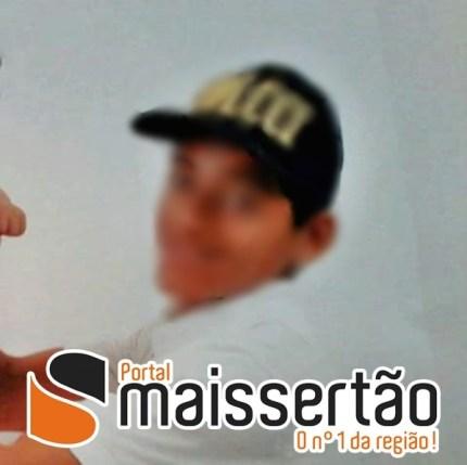 assassinato-graccho-01_maissertao