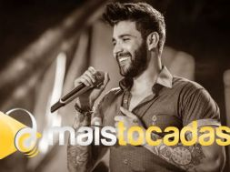 playlist gusttavo lima