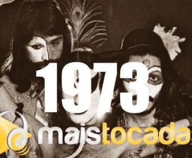 musicas mais tocadas 1973