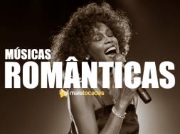 Músicas românticas internacionais mais tocadas de todos os tempos