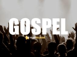 Músicas Gospel Mais Tocadas 2020