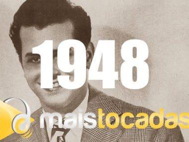 1948 mais tocadas