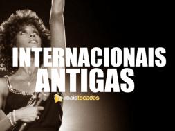 Músicas Internacionais Antigas Mais Tocadas
