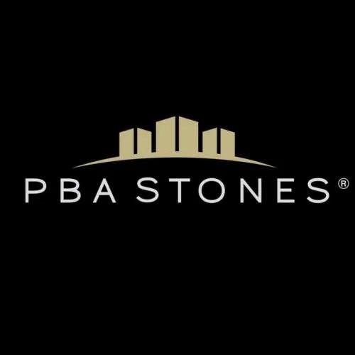 PBA Stones