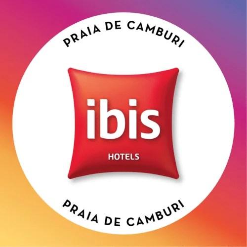 Ibis Hotel - Jardim Camburi