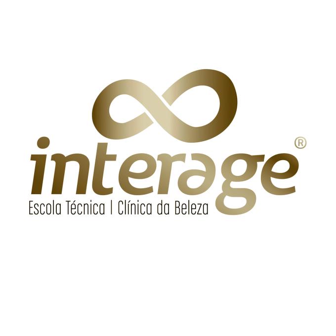 Interage - Escola Técnica e Clínica da Beleza