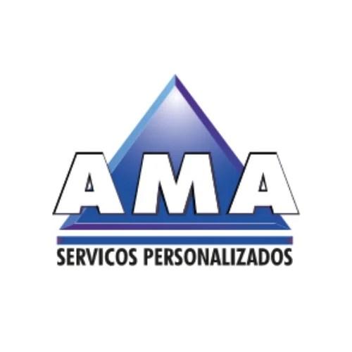 AMA Serviços Personalizados
