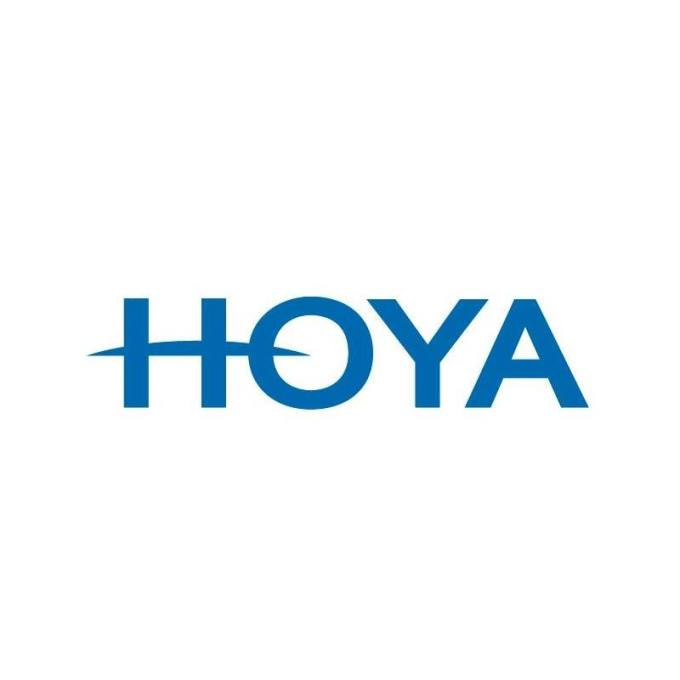 Lentes Hoya
