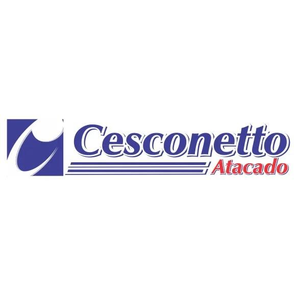 Cesconetto Atacado