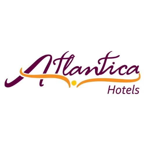 Rede Atlântica Hotels