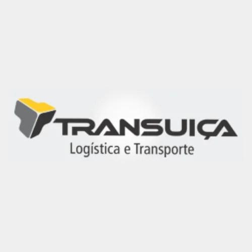 Transuiça Logística e Transporte