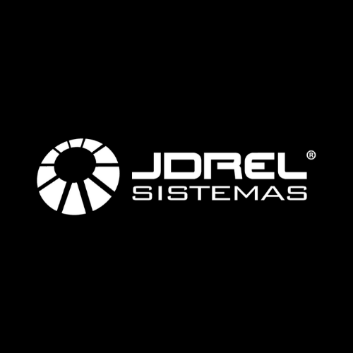 JDerel Sistemas