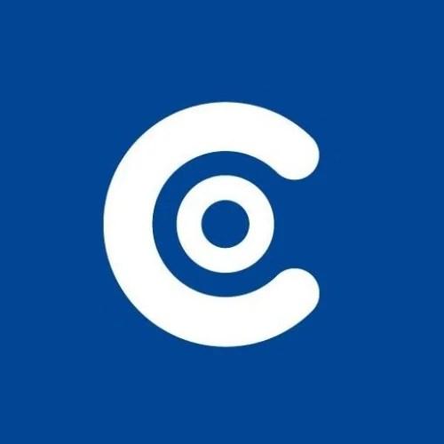 Connectcom