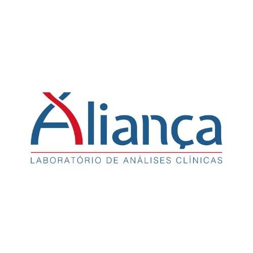 Aliança Diagnóstico