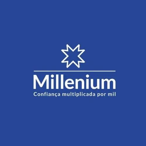 Millenium Comercial