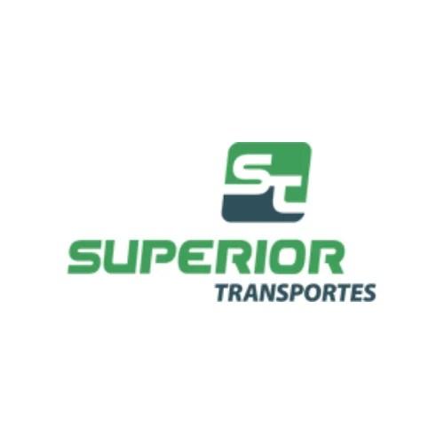 Superior Transportes