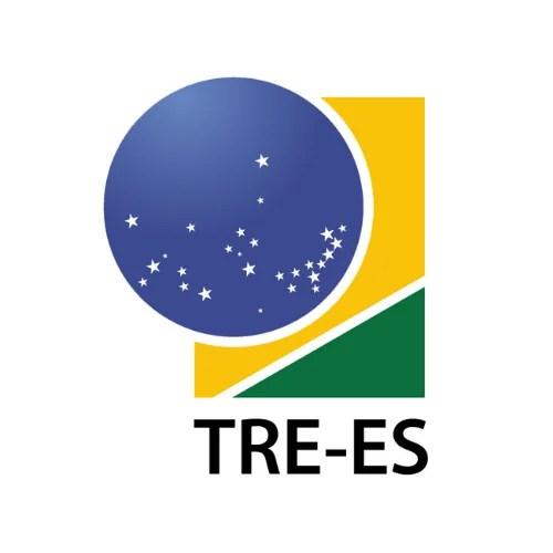 TRE-ES