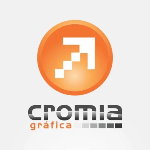 Gráfica Cromia