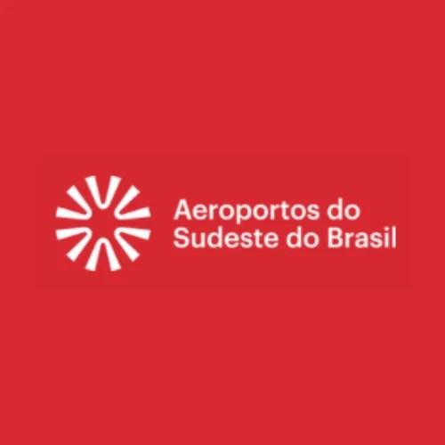 Aeroportos do Sudeste do Brasil - ASeB