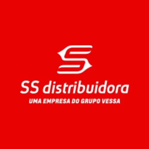 SS Distribuidora