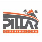 Pillar Distribuidora