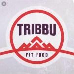 Açaí Tribbu