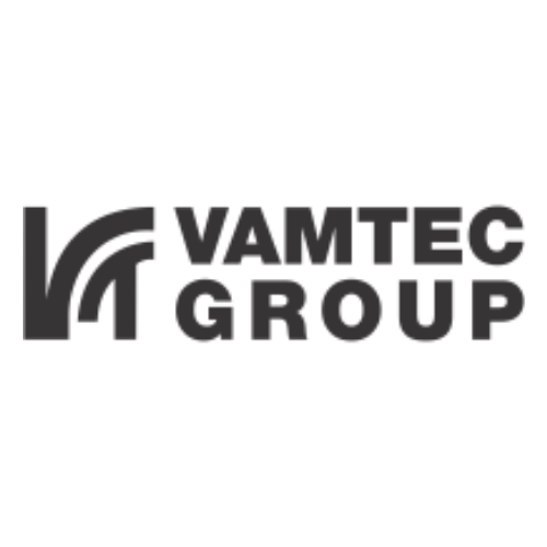 Vamtec Group