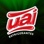 Refrigerantes UAI