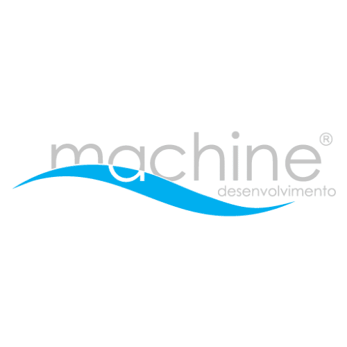 Grupo Machine