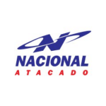 Nacional Atacado