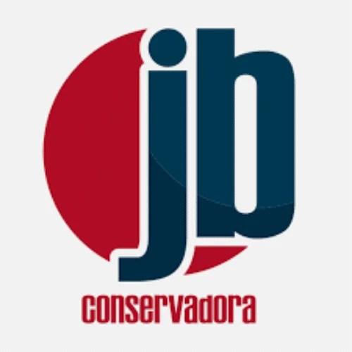 JB Conservadora
