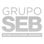 Grupo SEB