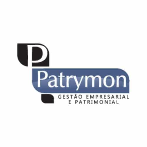 Patrymon