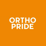 Grupo Orthopride