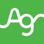 Agrai
