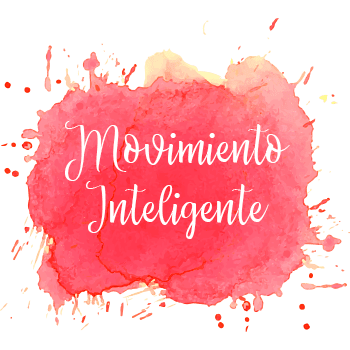 Movimiento Inteligente