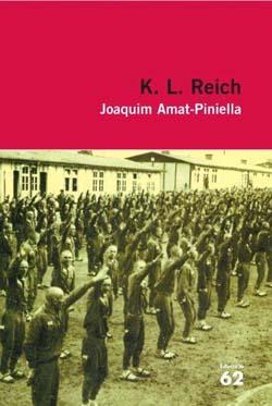 K.L Reich