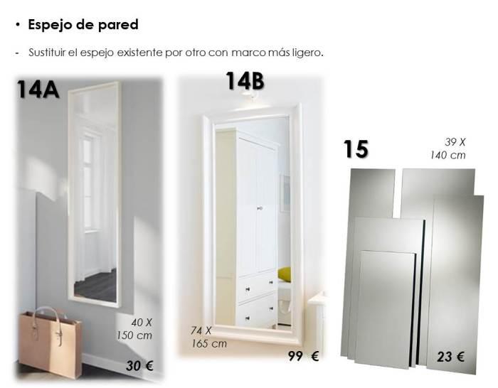Pack Deco para darle vida a una habitación de 13 m2 7