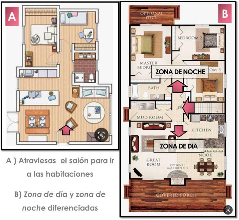 8 consejos para elegir tu casa ideal 2