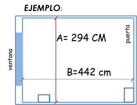 plano boceto Pack Deco 5