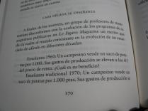 25-asesinatos-matematicos-p170