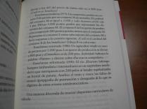 25-asesinatos-matematicos-p171